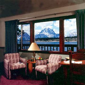 Lake Front Retreat - Signal Mountain