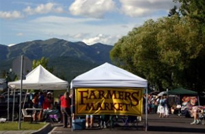 whitefish farmers market