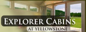 explorer_cabins