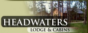 headwaters_banner