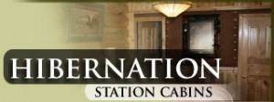 hibernation_station_banner