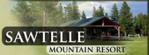 sawtelle_banner