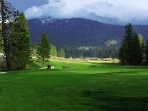 wawona golf